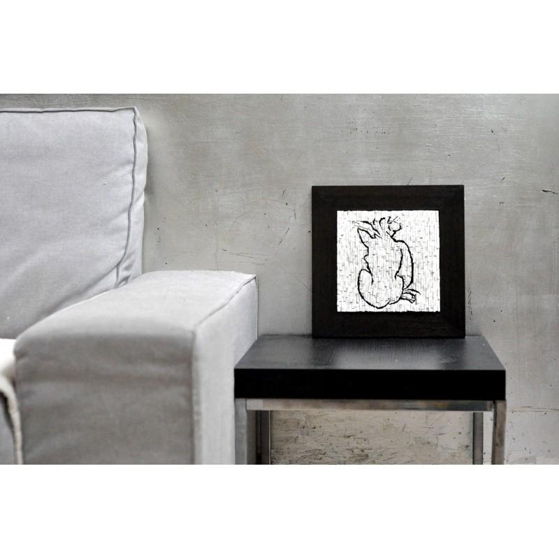 Henri Matisse - Nudo di Schiena