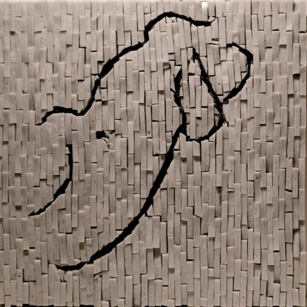 Henri Matisse - Amours