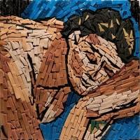 Henri Matisse - Il sogno