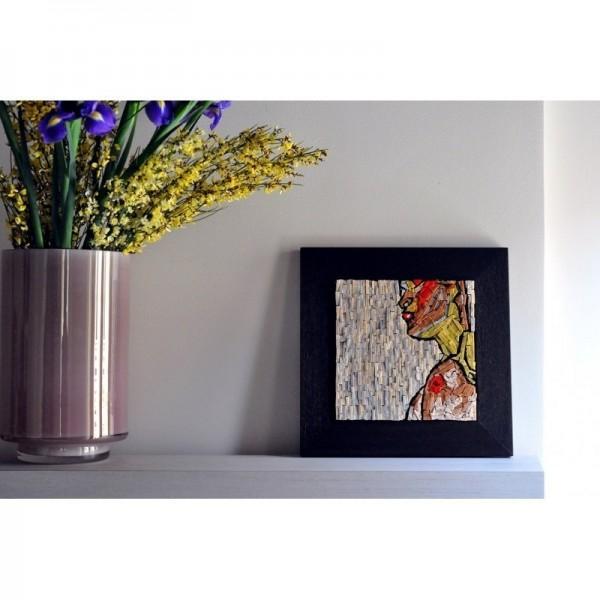Egon Schiele - Dead girl