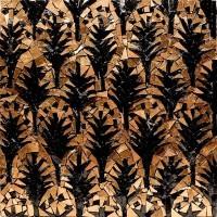 """Venezia - Liberamente ispirato al pattern Fortuny """"Piumette"""""""