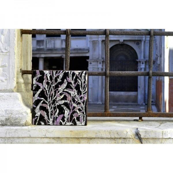 """Venezia - Liberamente ispirato al pattern Fortuny: """"Orfeo"""""""
