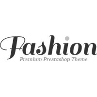 Fashion Supplier