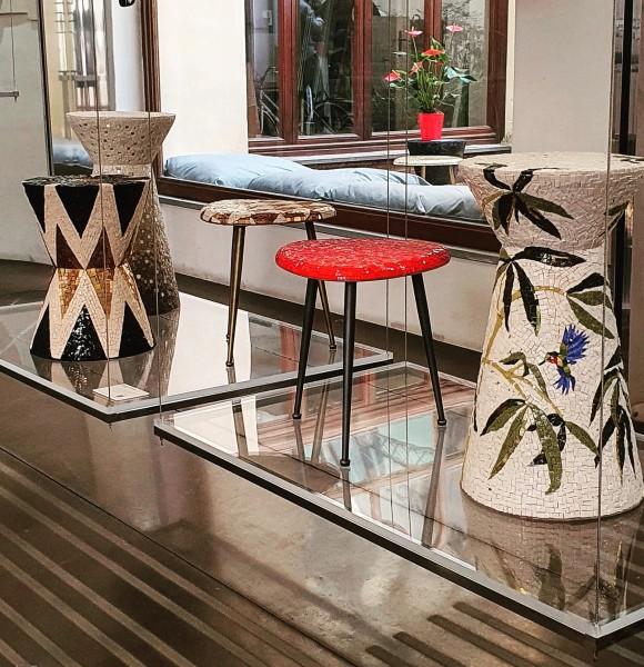 Milano Design Week 2021